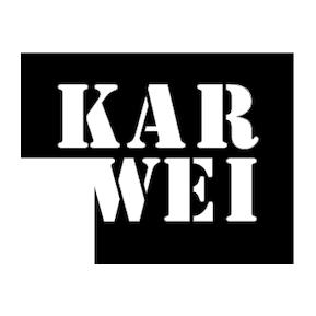 Karwei-logo