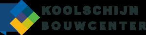 logo-bouwcenter-koolschijn